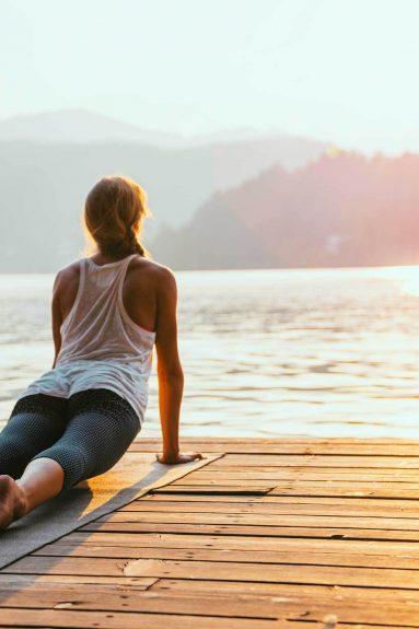 endur-product-category-healthy-energy-yoga